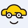 帮主驾车安卓版V1.0.0官方版