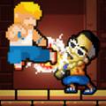 地下城勇士斗争安卓版 v1.0.5