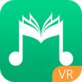 学音悦VR手机版appV3.2.4官方安卓版