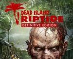 死亡岛:激流终极版整合MOD