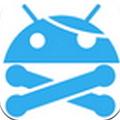 极速刷机大师appV6.6.25最新安卓版