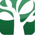 智慧樹在線教育平台v2.6.2