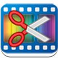 安卓视频编辑转换app