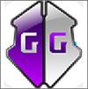 手机游戏修改神器 GameGuardian
