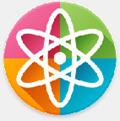 物理计算器(PhyWiz)安卓版 v1.0.3官方最新版
