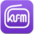 酷FM收音电台安卓版 v4.2.1