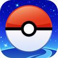 pokemon go(精灵宝可梦 Go)
