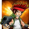 阿尔法枪之合金战士破解版v2.3