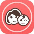 享健康母婴安卓版 V1.4绿色免费版