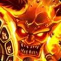 魔兽战神最新安卓版