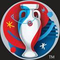 2016欧洲杯7月7日葡萄牙vs威尔士视频集锦