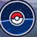pokemon go精灵图鉴(151只精灵全集)
