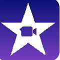 iMovie appV2.1.2手机版