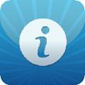 富士康istudy v1.6.5 安卓版