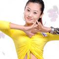广场舞视频大全安卓版 V3.6.1免费版