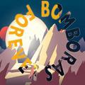 Bomboras Forever(飞行射击)安卓版