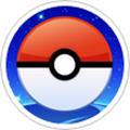 pokemon go地图没精灵修复工具