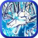 神��超宇宙官方最新安卓版 1.0