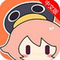腾讯漫画vip破解版appv1.0