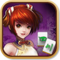 皮皮四川麻将游戏平台v1.0 安卓版