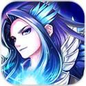 超能游戏王官方正式安卓版v1.0.1.2