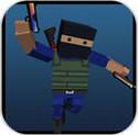 块状射击(像素方块枪战)官方安卓版 3.0.1