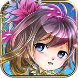幻刃录正式手机版 1.0.0.5