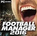 足球经理2016两项修改器v16.2