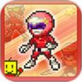 小镇英雄传奇(开罗游戏)中文版v2.0.3