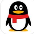 手机QQ红包打赏appV6.5.0官方手机版