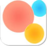 球球大作战美化包 4.0.2