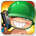 炮炮兵特战队官方破解版 1.0
