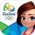 2016里约奥运会IOS中文版