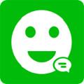 微信聊天小尾巴 v1.1 安卓版
