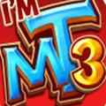 我叫MT3免费服安卓版