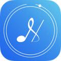海贝音乐安卓版V2.2.1去广告清爽版