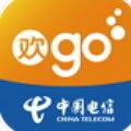 电信小壹appV5.6.1安卓版