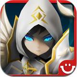 魔灵召唤:天空之役官方手机版2.2.0