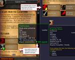 魔兽世界7.0Pawn装备比较评分插件 2.0.2
