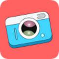拍拍拍安卓版V1.0.0正式版