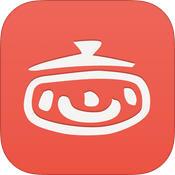 爱料理app安卓版v2.3.1