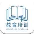 教育培训门户网平台v1.1 安卓版