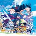 灵武战记(Phantom Brave)中文免安装版
