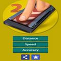 手指跑步机2 汉化版