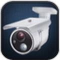 威立信监控软件 V5.91手机版