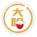 主播大哈app V1.0.0官网手机版