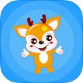 小鹿学车appV1.0.10官网安卓版