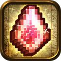 像素骑士团魔幻沙盒最新版0.50.4
