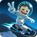 滑雪大冒险2内购破解版v1.3.2.1103
