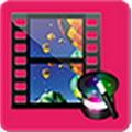 抓取视频编辑appV2.2.5最新安卓版